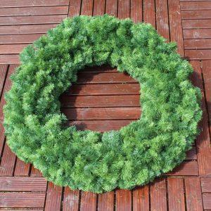 1.2m-cl-wreath.jpg