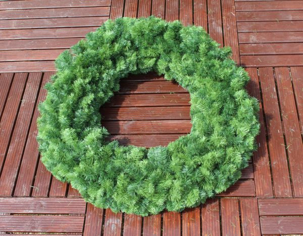 1.2m-cl-wreath.jpg