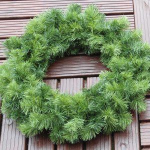 60cm-Int-Des-Wreath.jpg