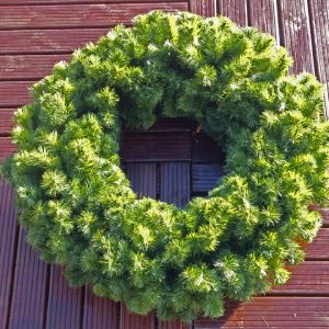 60cm-wreath-dx-cl.jpg
