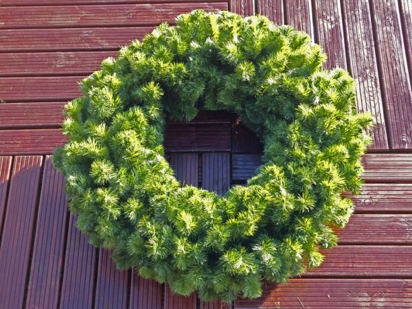 60cm-wreath-dx-cl.jpg