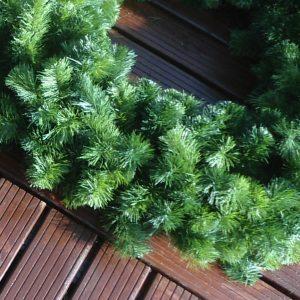 90cm-ds-cl-wreath-1.jpg