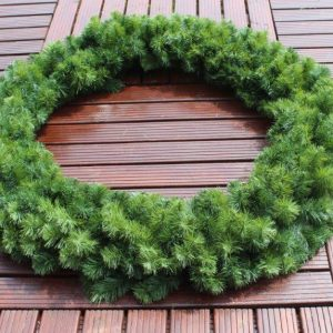 SS-150cm-Wreath.jpg