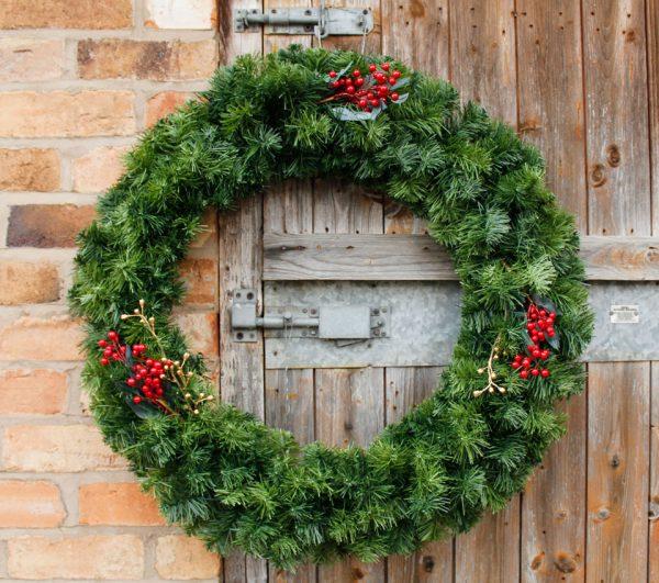 dressed-90cm-ss-cl-wreath.jpg
