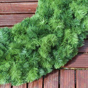 lux-wreathfoliage6.jpg