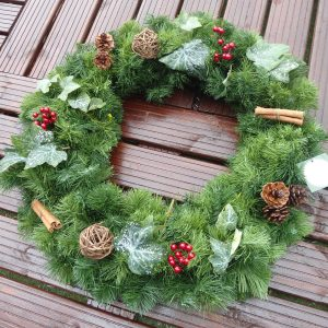 winternaturewreath.jpg